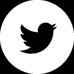 学校写真公式Twitterのアイコン