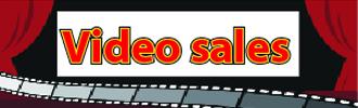 動画販売(DVD・BD)のイメージ画像